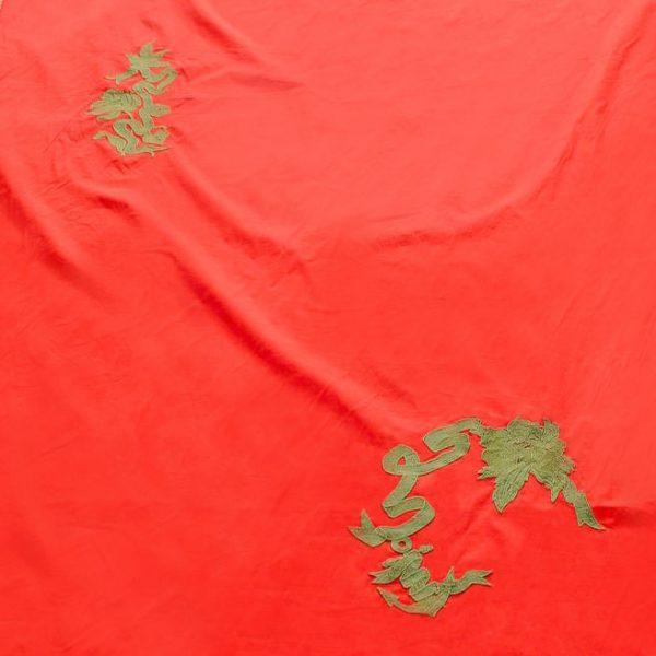 Сорочечная ткань с вышивкой арт. 230832442, фото 2