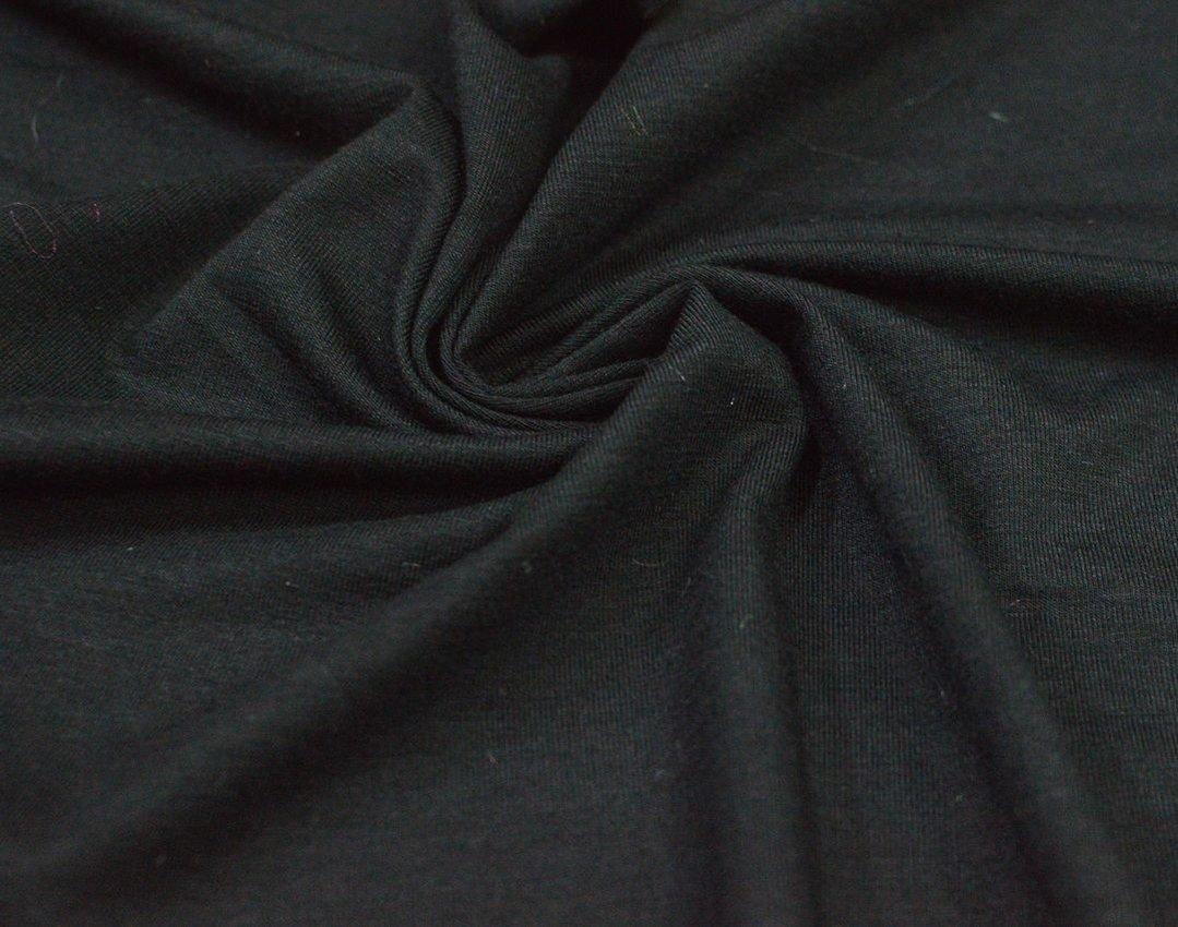 Трикотаж майечный арт. 230940112, фото 1