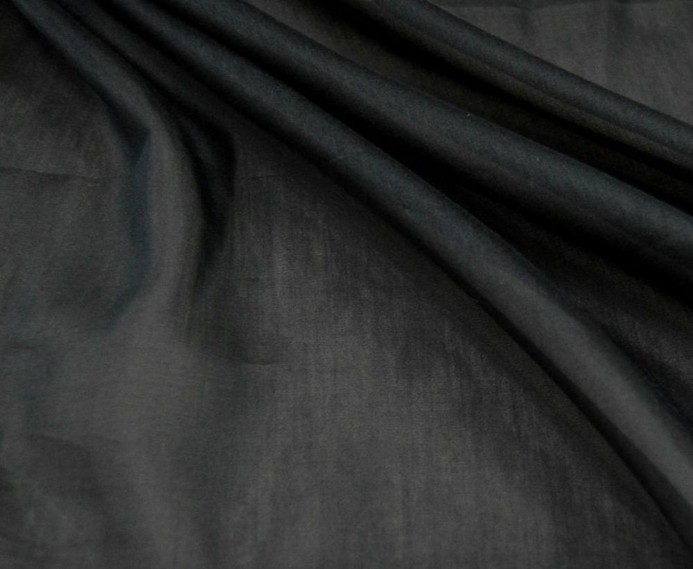 Батист плательный (подкладочный) арт. 230509702, фото 4