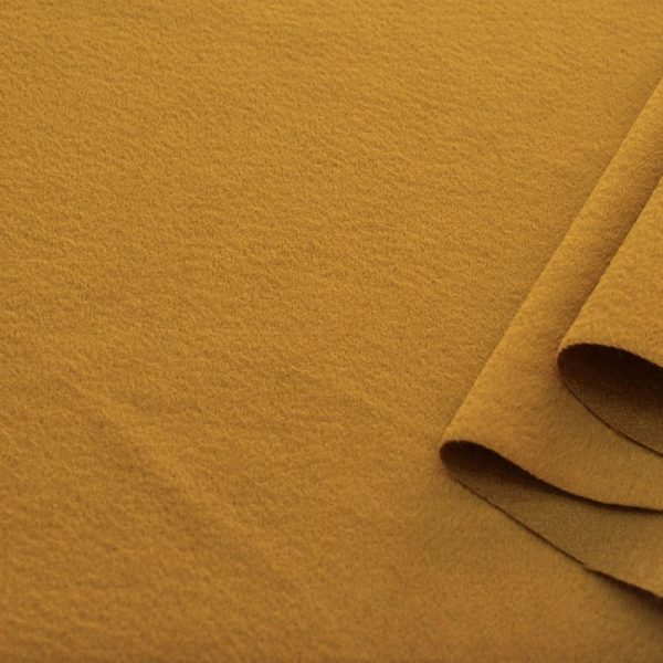 Пальтовая ткань арт. 232/4539542, фото 1