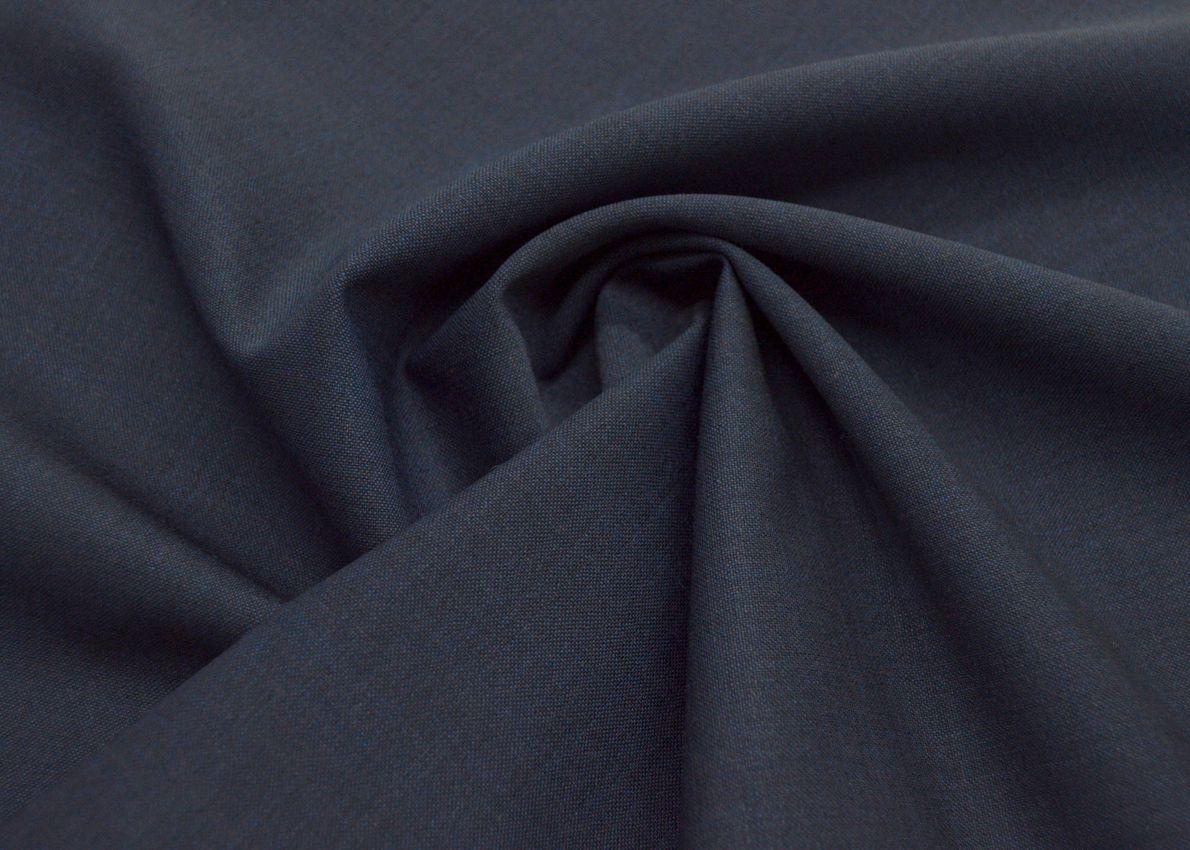 Шерсть костюмная S73008 арт. 230746552, фото 1