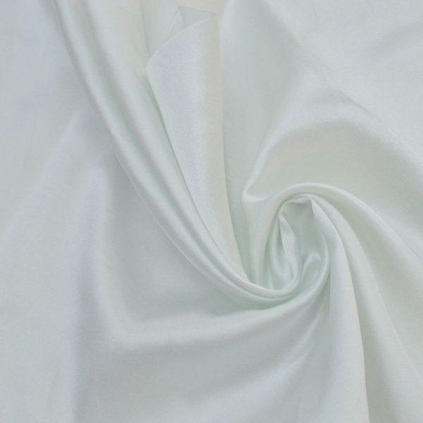 Атлас шелковый арт. 230815612, фото 1