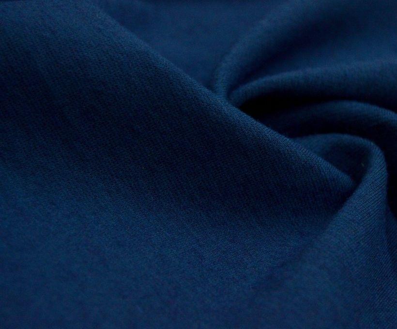 Джерси - трикотажное полотно арт. 2494342, фото 2