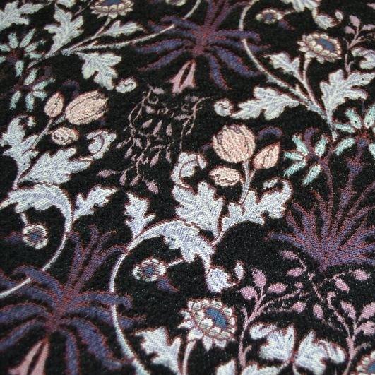 Жаккард пальтово-костюмный арт. 2521202, фото 2