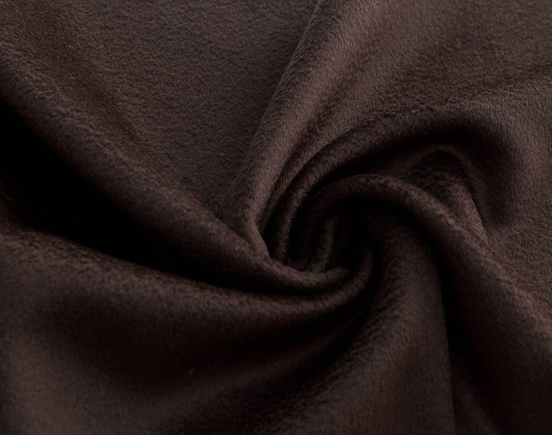 Пальтовая ткань (волнистый эффект) арт. 232/4538482, фото 2