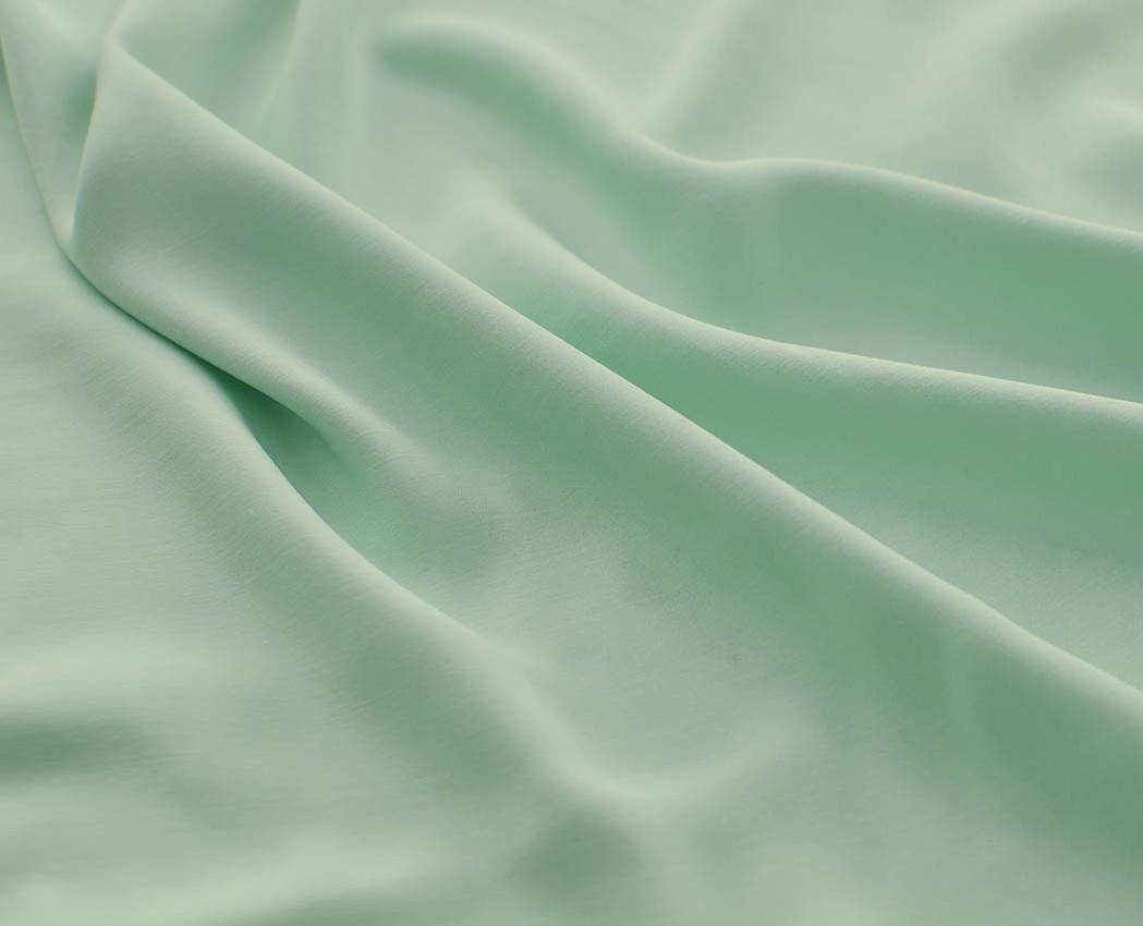 Вискозный шелк Rayon Satin арт. 232/9580772, фото 2