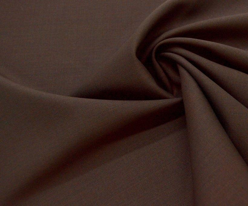 Шерсть костюмная G15 арт. 230744712, фото 3