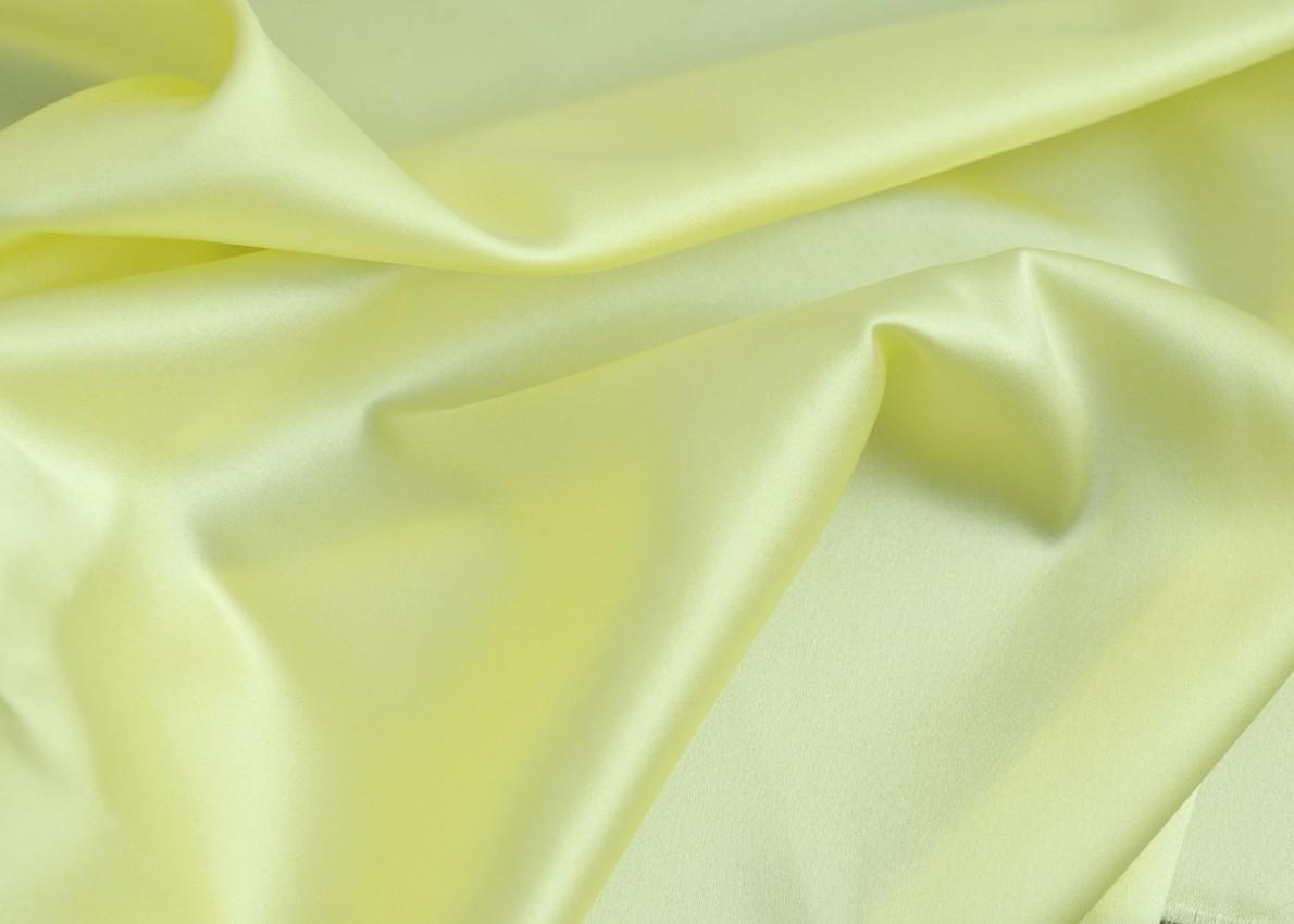 Атласный шелк с  эластаном арт. 230742592, фото 2