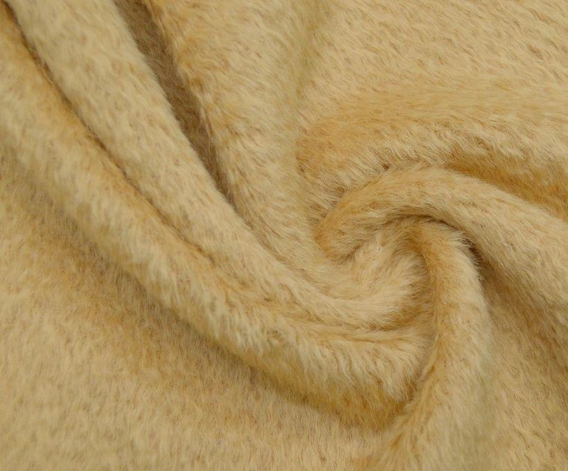 Ткань пальтовая MaxMara арт. 230618842, фото 2