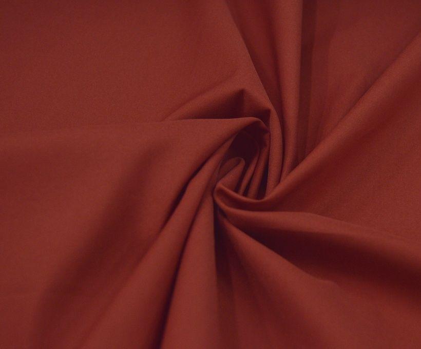 Сорочечный хлопок арт. 230662922, фото 3
