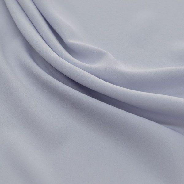 Креп блузочный арт. 232/4178192, фото 2