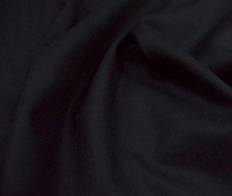 Шерстяная костюмная ткань арт. 230603202, фото 1