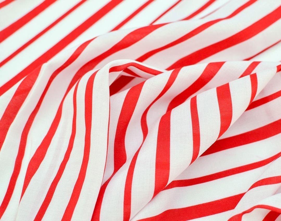 Плательная ткань арт. 230893382, фото 2