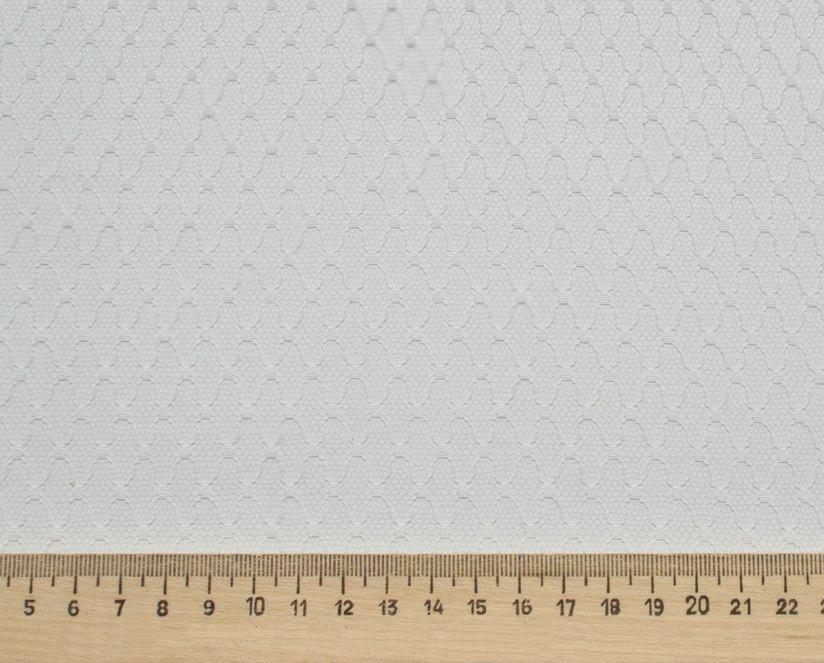 Сетка формодержащая с мушкой арт. 230929492, фото 2