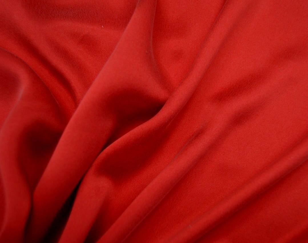 Вареный шелковый атлас арт. 2541622, фото 2