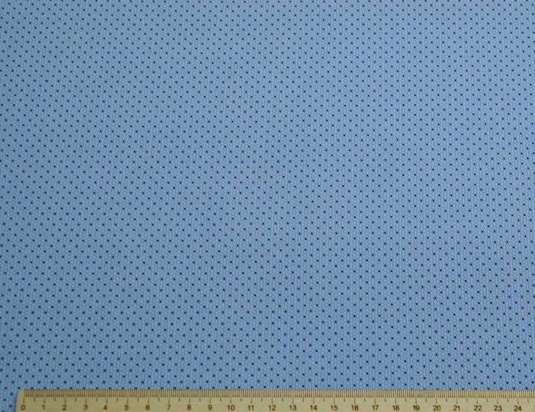 Сорочечная ткань арт. 232/9467912, фото 1