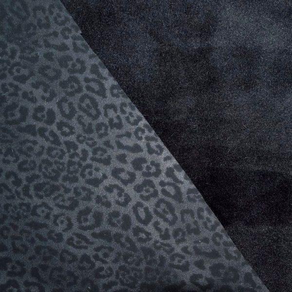 Искусственная дубленка 508081901 COL.1 арт. 2522812, фото 1