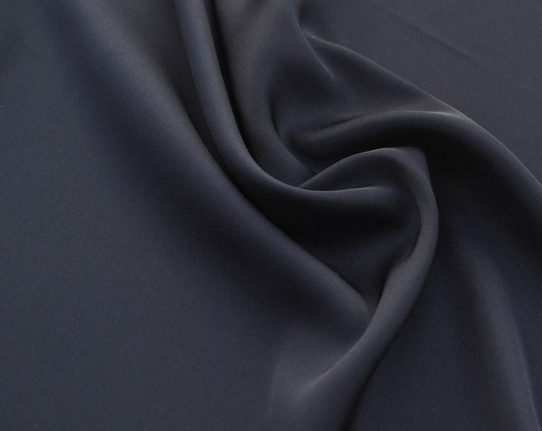 Плательно- блузочная ткани (искусственный шелк Армани) арт. 232/9518872, фото 2