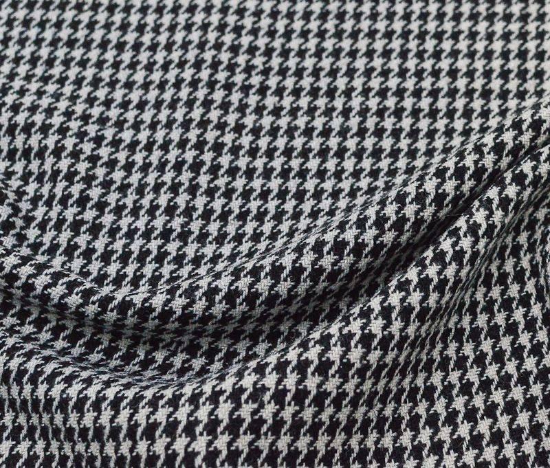 Костюмно- пальтовая ткань 1629 арт. 23201/7215642, фото 1