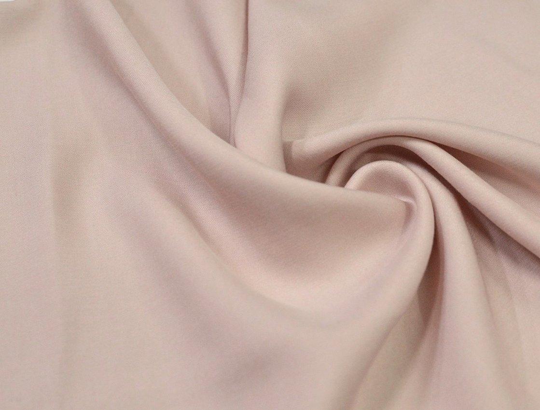 Вискозный Шелк - плательная ткань арт. 233/21062, фото 2