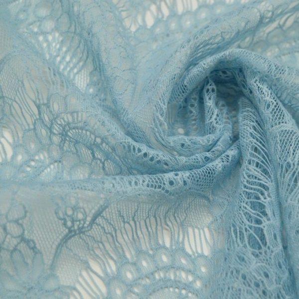 Кружевное полотно- гипюр арт. 230220762, фото 1