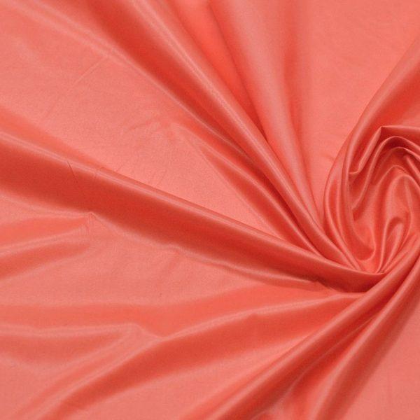 Плащевая ткань JIL SANDER арт. 232/8334802, фото 2