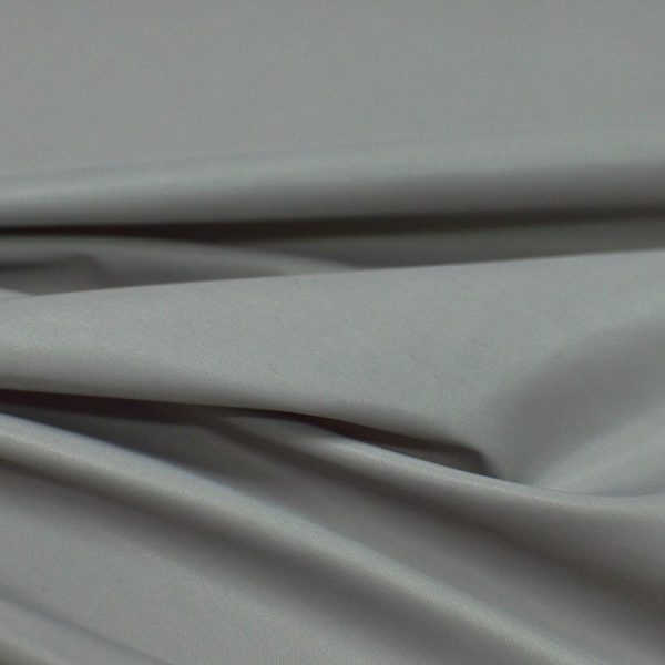 Плащевая ткань арт. 230738942, фото 2
