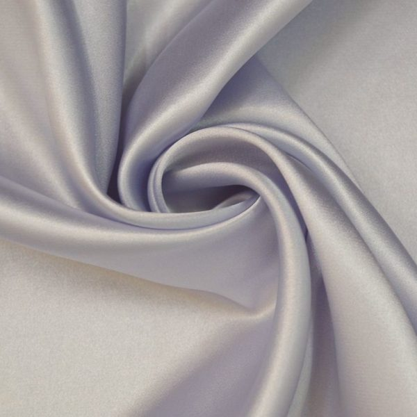 Атлас плательно-блузочный арт. 230497212, фото 1