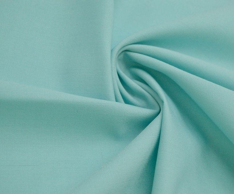Шерсть костюмная G15 арт. 230743412, фото 3