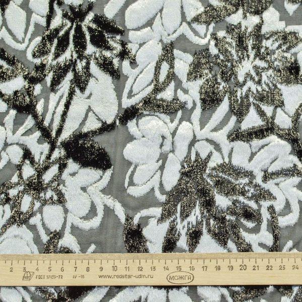 Пан-бархат арт. 232/6323352, фото 1