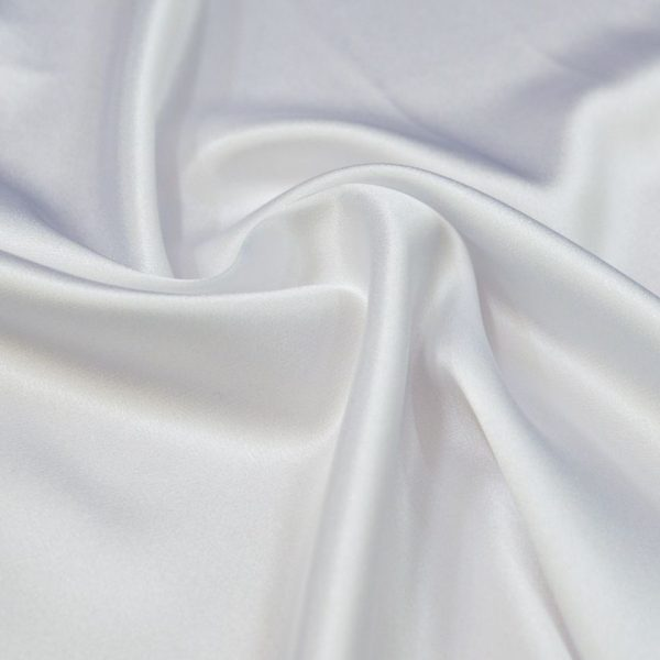 Атлас блузочный (искусственный шелк) арт. 230930382, фото 2