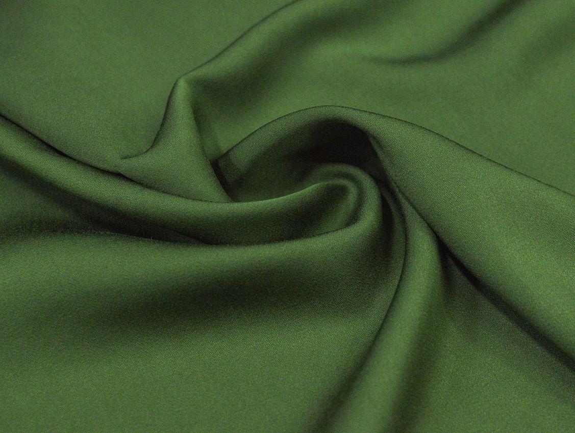 Вискозный Шелк - плательная ткань арт. 233/20832, фото 1