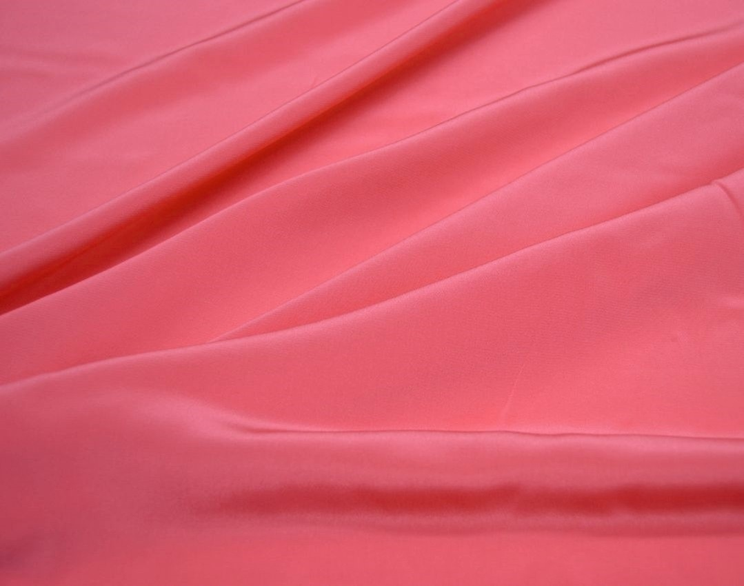 Шелковый крепдешин арт. 220712, фото 2