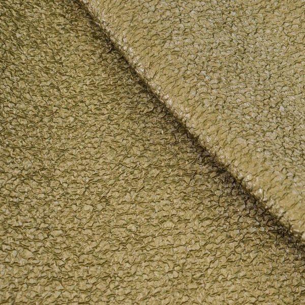 Курточная ткань арт. 230849442, фото 2