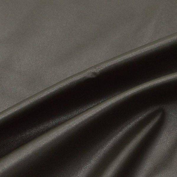 Искусственная кожа на трикотажной основе #10 арт. 298/5052, фото 1
