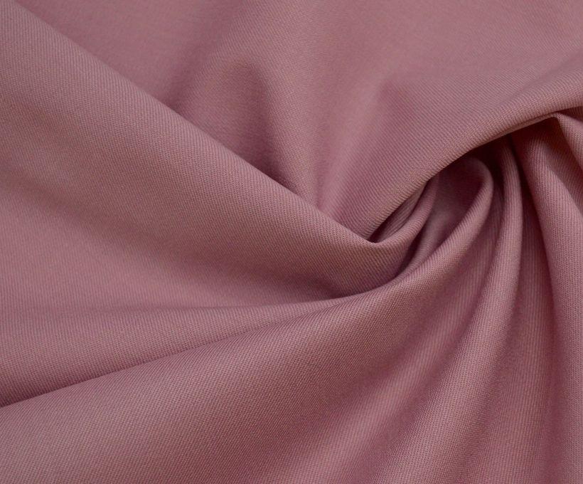 Шерсть костюмная G15 арт. 230743652, фото 1