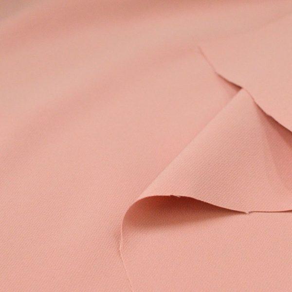 Плательно-костюмная ткань (Триацетат) арт. 230920312, фото 2