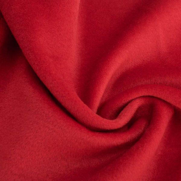 Пальтовая ткань арт. 232/4536572, фото 2
