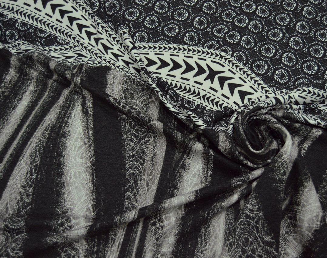 Трикотажное полотно - джерси арт. 2313782, фото 2