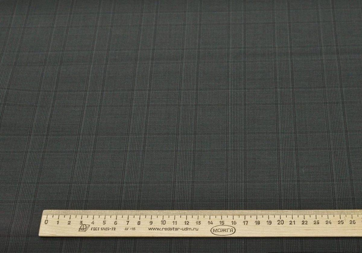 Костюмная ткань арт. 231054342, фото 2