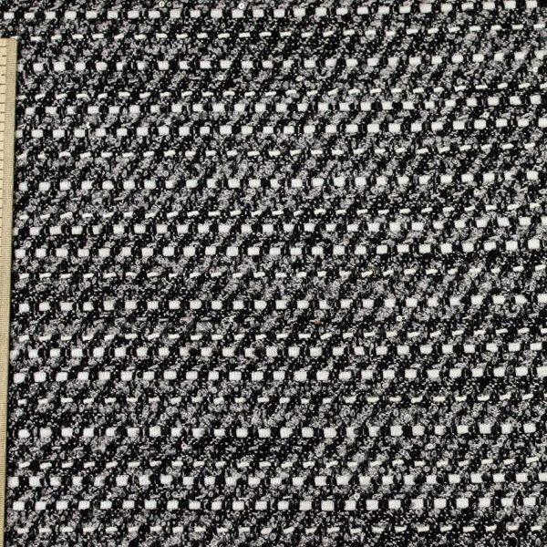 Костюмная Шанель арт. 231100252, фото 2