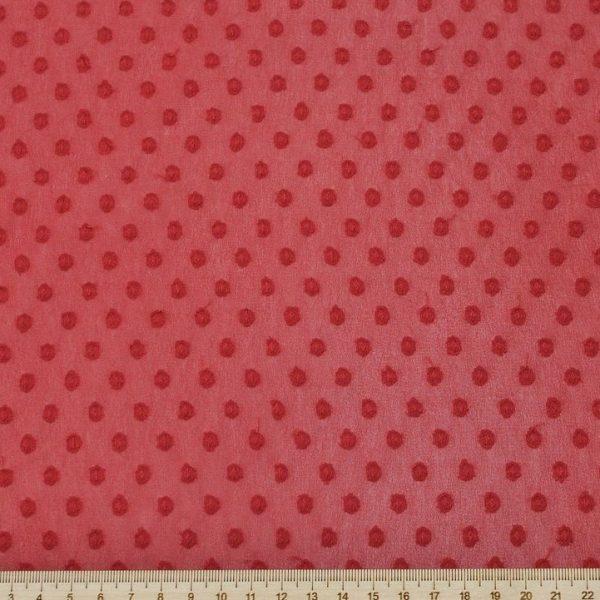 Шелк-деворе (шифон) арт. 23201/80542, фото 1