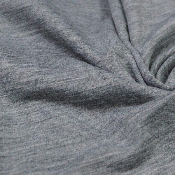 Трикотаж-футер арт. 231102542, фото 2