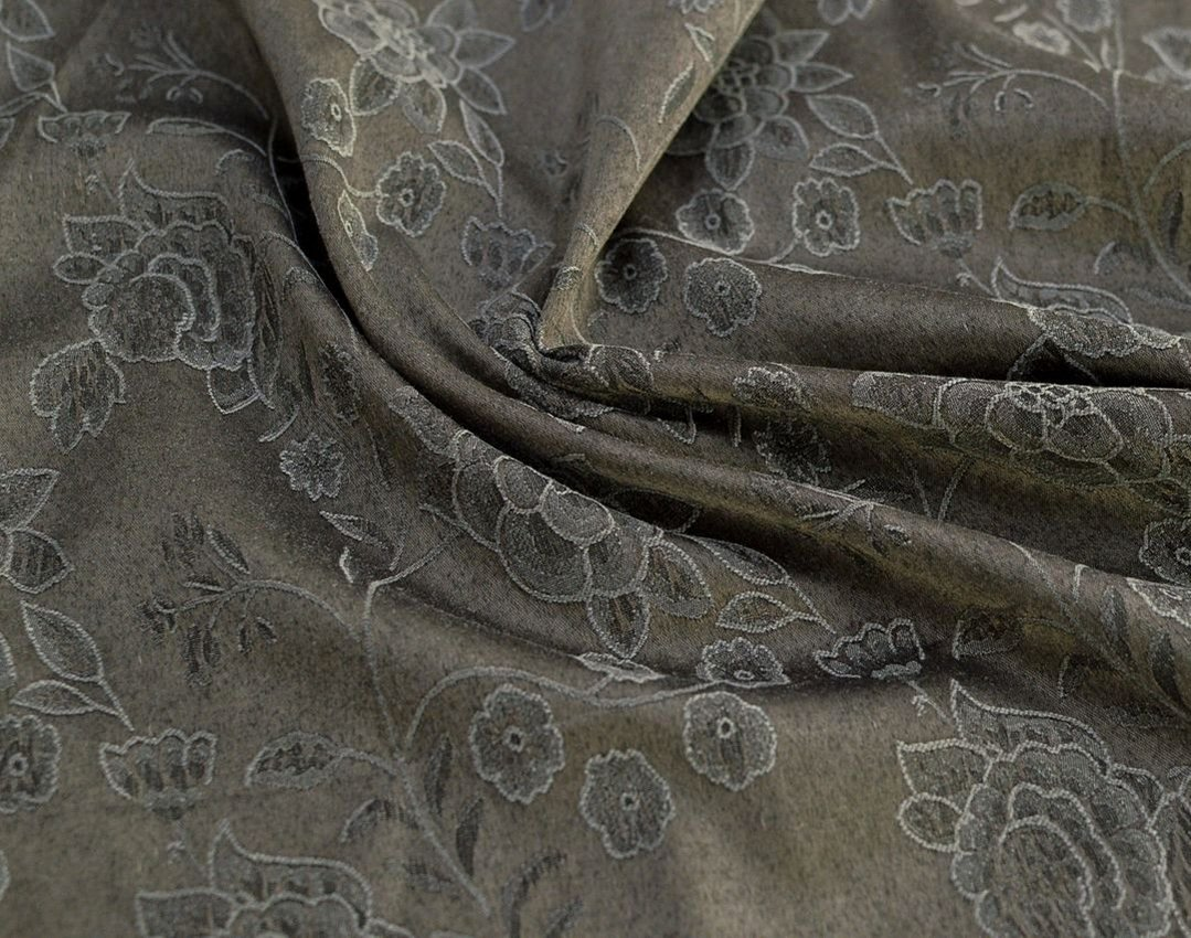 Жаккард костюмный арт. 232/1464742, фото 2