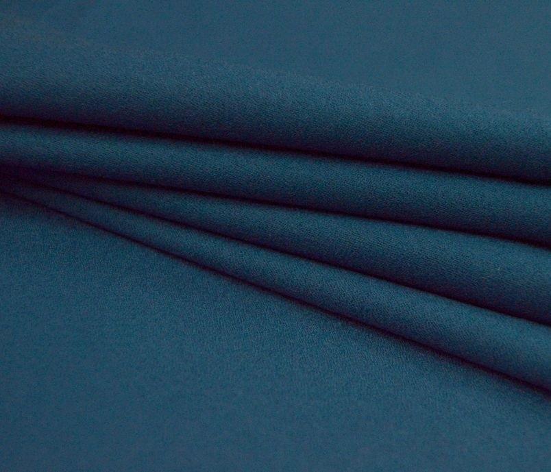 Шерстяная костюмная ткань арт. 230603992, фото 1