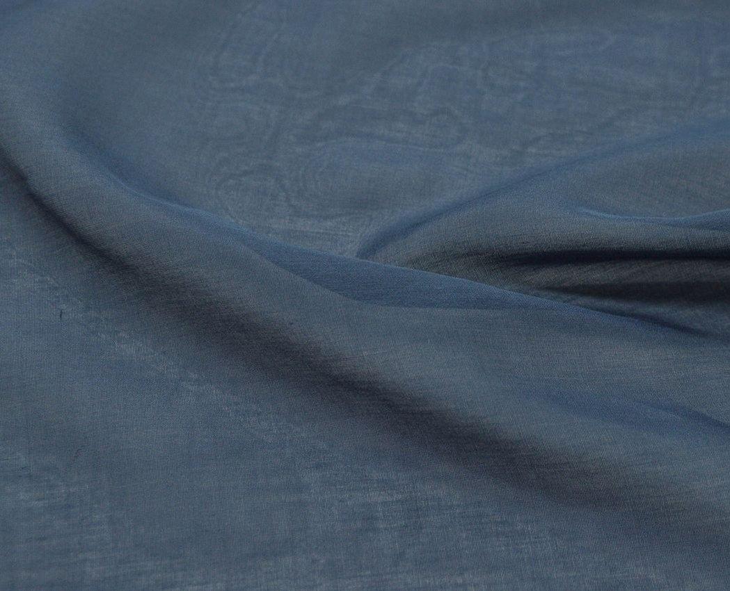 Батист шелковый арт. 232/9235252, фото 2