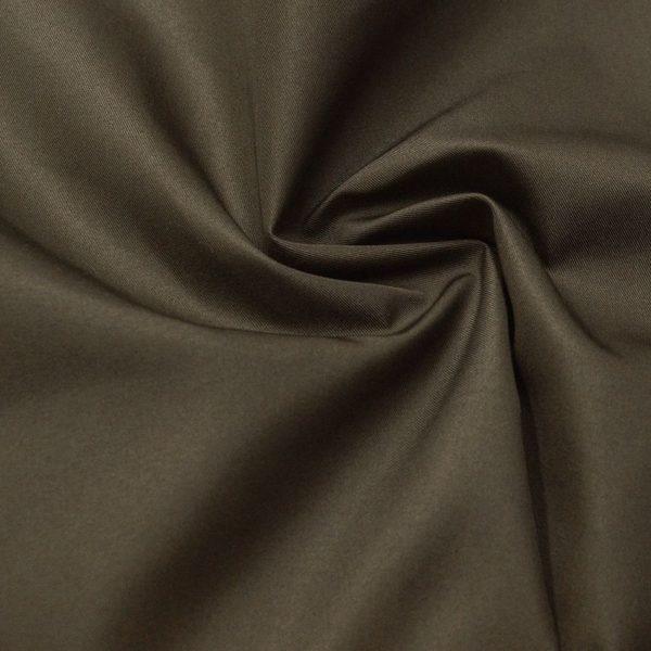 Плащевая ткань арт. 232/8097372, фото 1