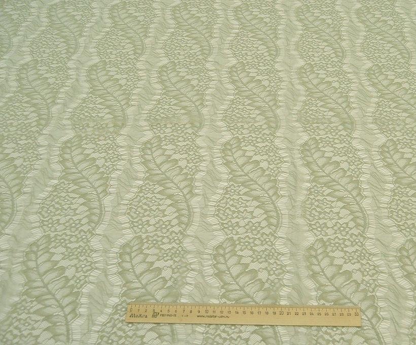 Гипюр- кружевное полотно арт. 230756522, фото 1