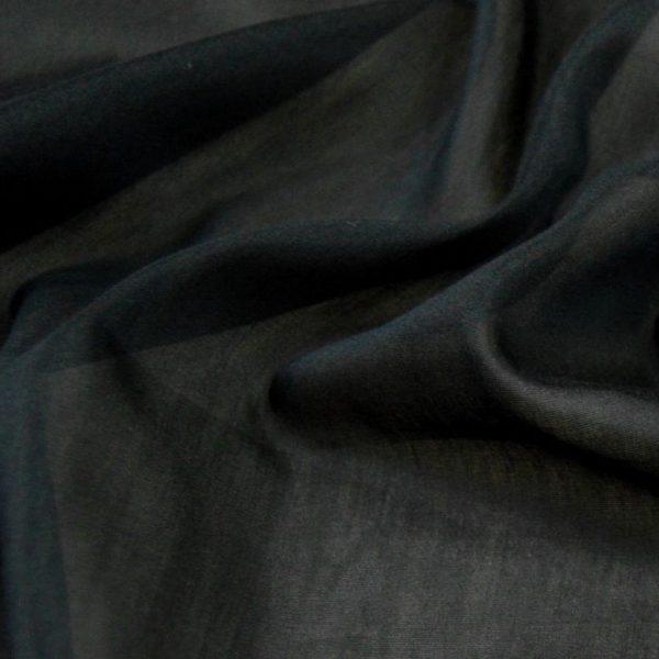 Батист плательный (подкладочный) арт. 230509702, фото 2
