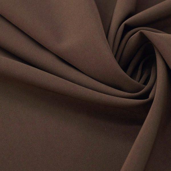 Плательно-костюмная ткань (Триацетат) арт. 230919802, фото 1